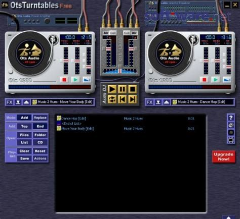 dss dj software free download full version download dj software freeware deutsch windows 7 free