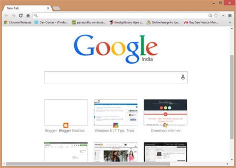 chrome keylogger google chrome mac os x 10 6 8 download wroc awski