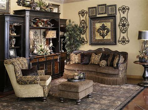 hemispheres a world of fine furnishings for the home living room furniture rooms furniture and world on pinterest