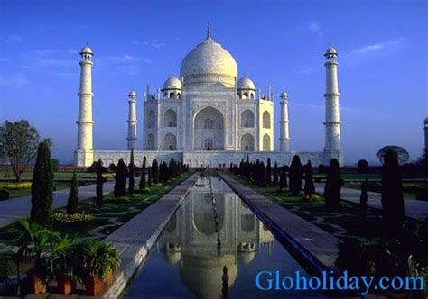 7 Architectural Wonders Of 2010 by 7 Architectural Wonders Of The World