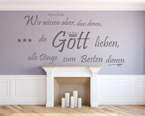 Bilder An Die Wand Kleben by Fliesenspiegel Zum Kleben Vinyl Als Fliesenspiegel Kleben