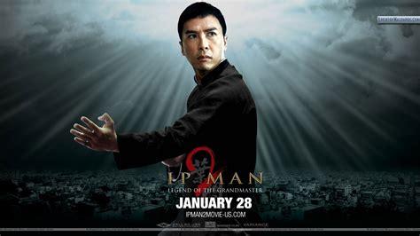 film ip man 2 ip man 2 movie cover poster wallpaper