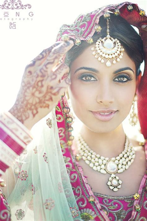 10 Most Gorgeous Brides by Bridal Style 10 Images Of Beautiful Brides From Different