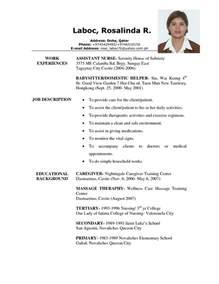 Elderly Caregiver Resume Sample letter samples resume genius caregiver resume example caregiver resume
