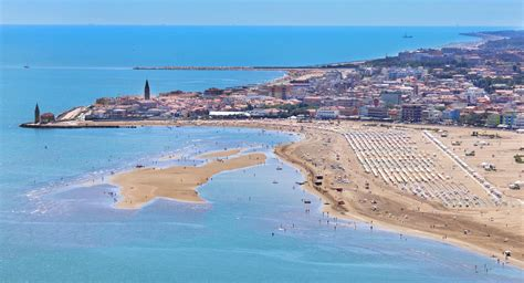 appartamenti caorle spiaggia levante caorle hotels apartments villages