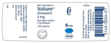 Valium Dosage For Detox by Valium Detox At Cashcarrental Net