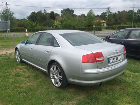electronic stability control 2002 audi s8 auto manual service manual installing dome light in a 2002 audi s8 audi s8 2002 2015 review autocar