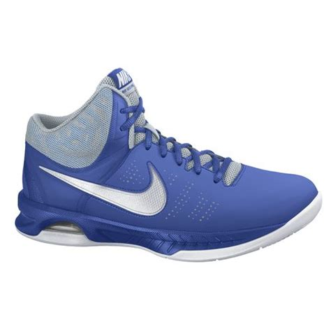 nike pro basketball shoes nike s air visi pro vi basketball shoes academy
