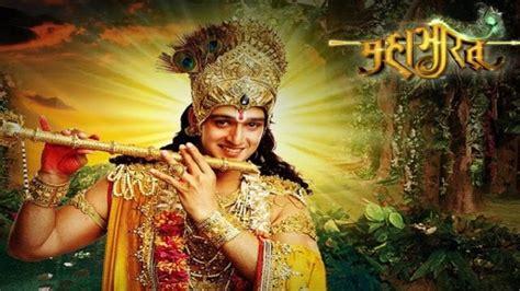 krishna theme song 8 best sri krishna songs images on pinterest krishna