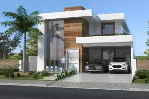 Duplex Home Interior Photos planta de sobrado com quarto no t 233 rreo projetos de casas