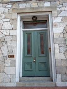 front door color ideas 52 beautiful front door decorations and designs ideas