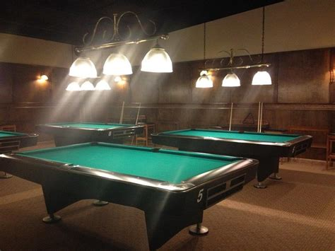 masse pool table price the chant masse open reveals kennesaw spot for