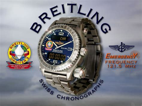 Lu Emergency Timezone unofficialbreitlingfaq image gallery emergency
