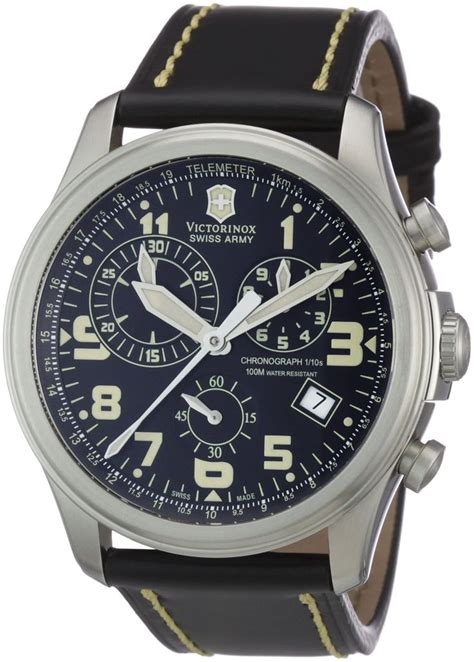Swiss Army S 47 X X 51 best watches images on wrist watches