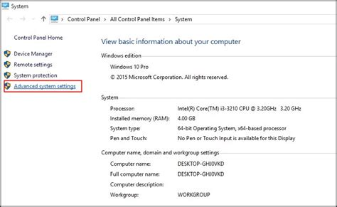 how to increase yourputer ram how to increase ram using usb pendrive in windows 8 10