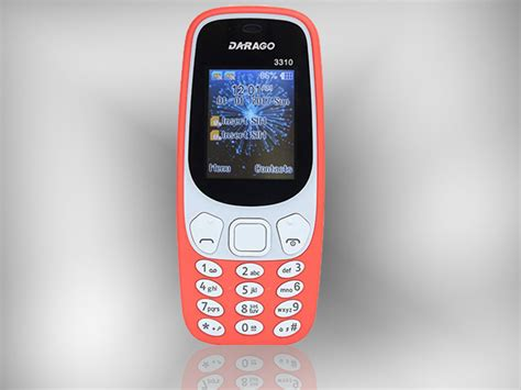 Hp Nokia 3310 New hp announces new envy laptops and convertibles