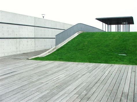 thames barrier materials landscape is hankin thames barrier park