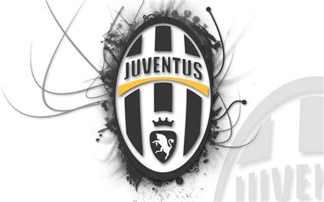Iphone 7 Juventus juventus wallpaper iphone 7 2018 wallpapers hd