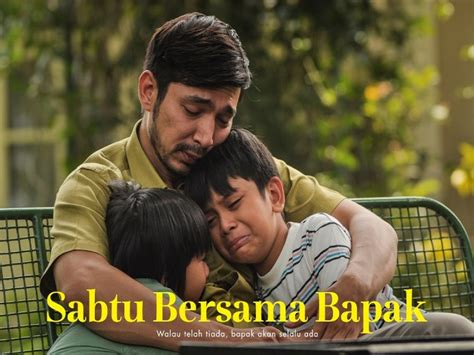 film remaja yang diangkat dari novel film indonesia yang diangkat dari novel laris tips