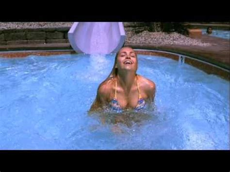 morongo commercial actress morongo resort and spa commercial quot pool quot 2011 youtube