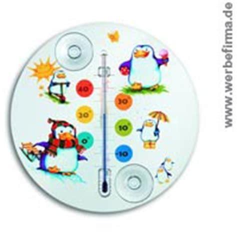 vorhänge orange idee kinderzimmer gestaltung apfelgr 195 194 188 ner nachttisch