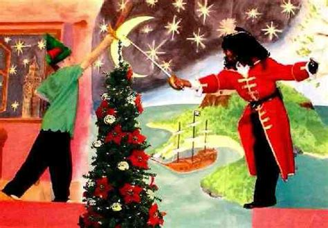christmas plays christmas musicals fun easy for kids