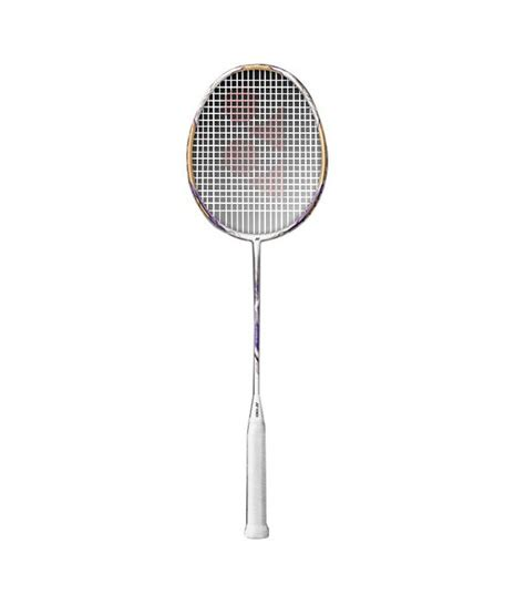 Raket Voltric Z yonex voltric z badminton racket buy at best price on snapdeal