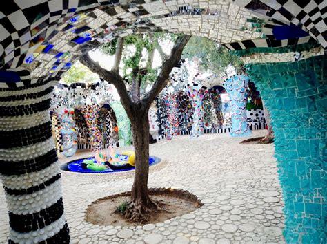 giardini dei tarocchi orari il giardino dei tarocchi family welcome