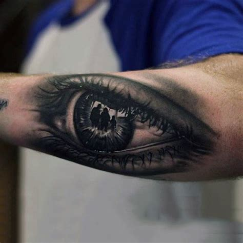 x tattoo eye 57 best eye tattoos for men images on pinterest eye