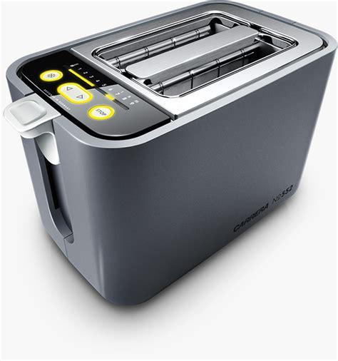 West Bend Egg Toaster Toaster Kochkor Info