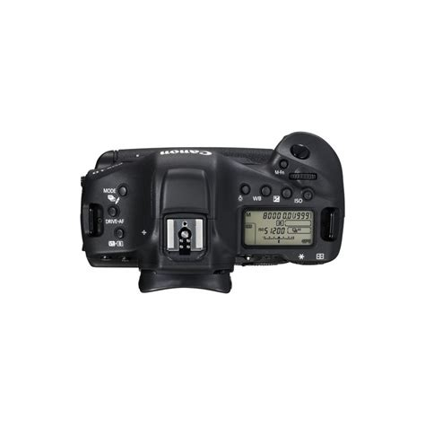 camaras de fotos cannon camara de fotos canon canon eos 1 dx