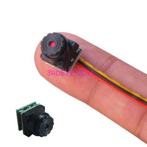 micro hd 520tvl micro hd vision 0 008lux security mini cctv