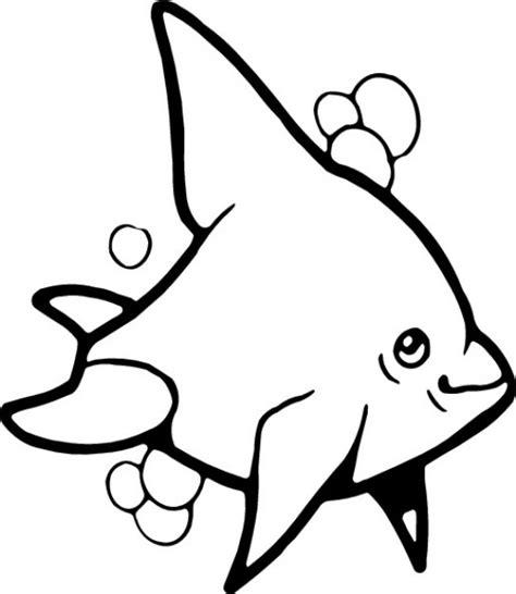 imagenes bonitas para dibujar en blanco y negro delf 237 n en blanco y negro para colorear descargar