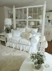french country sofa slipcovers country style slipcovers foter