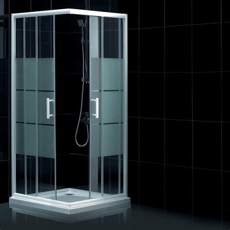 arblu box doccia prezzi arblu box doccia arblu prezzo e offerte sottocosto