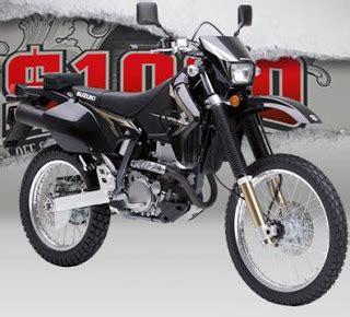 Suzuki Drz400s Specs 2009 Suzuki Drz 400s Specs Price And Features