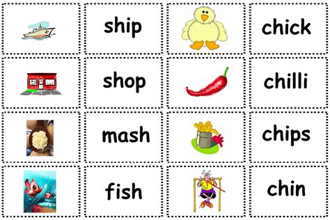 printable games for phase 3 phonics debbie s resource cupboard letters and sounds phase 3