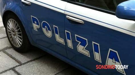 sondrio web sondrio spacciava eroina in centro arrestato