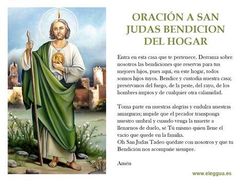 oraciones a san judas tadeo san judas tadeo oracin para los enfermos oracion a san