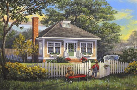 backyard bungalow plans william e poole designs backyard bungalow