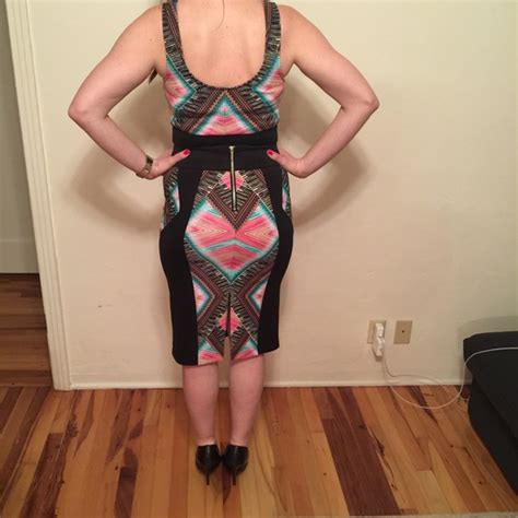 57 bebe dresses skirts bebe crop top and matching