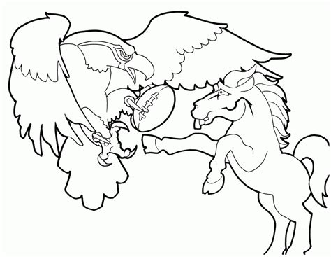 super bowl coloring page 2016 super bowl coloring pages coloring home