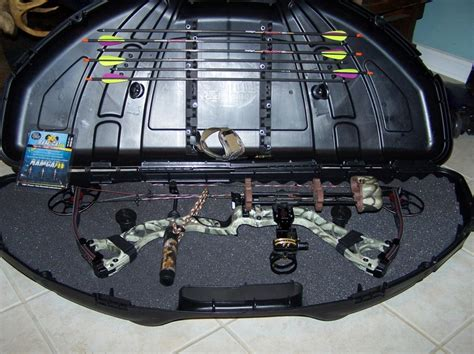 primitive rubber sts compound bow package bows compound bows