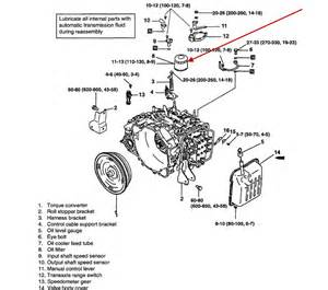 Hyundai Accent Transmission Problems 2007 Hyundai Accent Manual Transmission