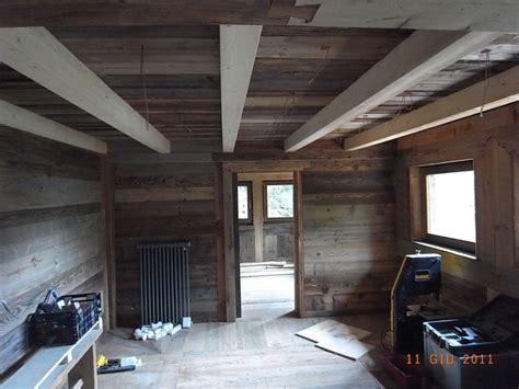 rivestimento soffitto pavimenti e rivestimenti
