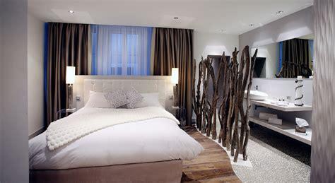 chambre enfant luxe chambre deluxe petit h 244 tel confidentiel