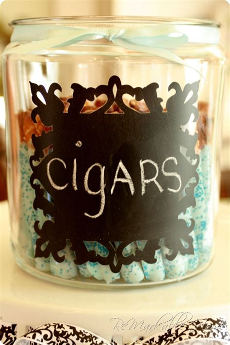 Mens Baby Shower Ideas by Mustache Baby Shower Baby Shower Decorations
