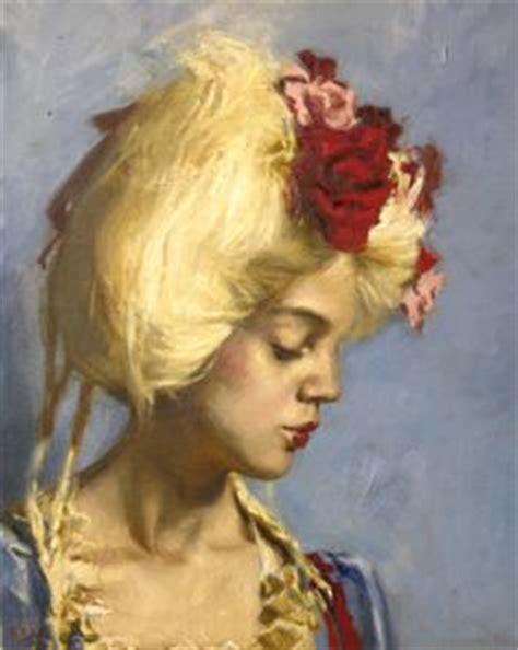 dan johnson dan johnson art alla prima oil painting 1000 images about teresa oaxaca on pinterest oaxaca