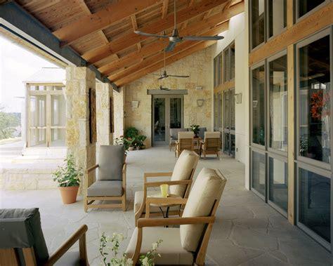 veranda flooring ideas patio flooring ideas porch mediterranean with wall