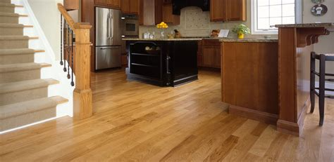 cheapest hardwood flooring bruce 16 best wood floors images on pinterest flooring ideas hardw